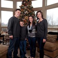 Frissora Family Photos