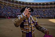 Andres Kudacki, Pueblos originarios, tradiciones y religión, 1er premio