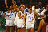 Giochi Olimpici Atlanta 1996
