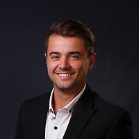 2019_09_10 - BottomLine Marketing Corporate Headshots