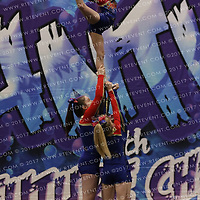 1049_Infinity Cheer and Dance - Youth Level 4 Stunt Group