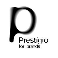 Prestígio