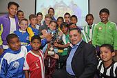 FC Kapstadt Cup 2015