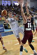 DESCRIZIONE : Ragusa Qualificazione Europei Donne 2015 Italia Lettonia Italy Latvia<br /> GIOCATORE : Chiara Consolini<br /> CATEGORIA : Tiro Equilibrio<br /> EVENTO : Qualificazioni Europei Donne 2015<br /> GARA : Italia Lettonia Italy Latvia<br /> DATA : 25/06/2014 <br /> SPORT : Pallacanestro<br /> AUTORE : Agenzia Ciamillo-Castoria/GiulioCiamillo<br /> Galleria : FIP Nazionali 2014<br /> Fotonotizia : Ragusa Qualificazioni Europei Donne 2015 Italia Lettonia Italy Latvia<br /> Predefinita: