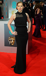 Amy Adams arrives for the EE BRITISH ACADEMY FILM AWARDS 2014 (BAFTA) at the The Royal Opera House in Covent Garden . London, United Kingdom. Sunday, 16th February 2014. Picture by Andrew Parsons / i-Images