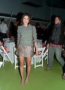 DASHA ZHUKOVA , LVMH and Interview MagazineÕs dinner. Solarium at Delano. Miami Beach. 2 December 2010. -DO NOT ARCHIVE-© Copyright Photograph by Dafydd Jones. 248 Clapham Rd. London SW9 0PZ. Tel 0207 820 0771. www.dafjones.com.<br /> DASHA ZHUKOVA , LVMH and Interview Magazine's dinner. Solarium at Delano. Miami Beach. 2 December 2010. -DO NOT ARCHIVE-© Copyright Photograph by Dafydd Jones. 248 Clapham Rd. London SW9 0PZ. Tel 0207 820 0771. www.dafjones.com.