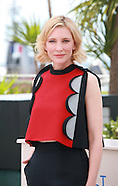 How to Train Your Dragon 2 photo call, Cannes Film Festival