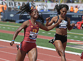 Apr 19-21-Track and Field-60th Mt. San Antonio College Relays