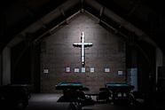 Joyfully Lutheran: The Hangout in Grass Valley, California