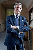 Mr. Paolo Veronesi