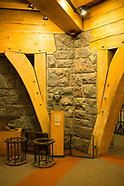 Timberline Lodge, Oregon Photos