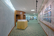 University of Maryland Offices