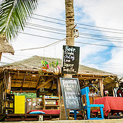 THA/Koh Samui/20160804 - Vakantie Thailand 2016 Koh Samui, Bang Po Beach