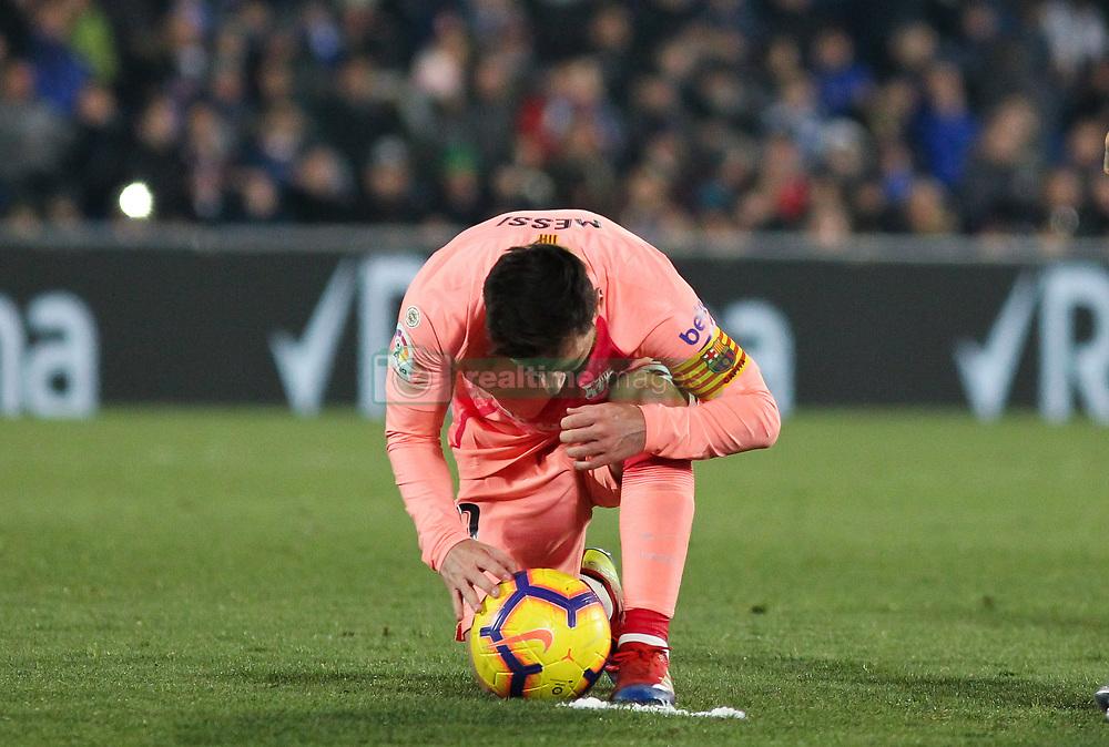 صور مباراة : خيتافي - برشلونة 1-2 ( 06-01-2019 ) 20190106-zaa-a181-253