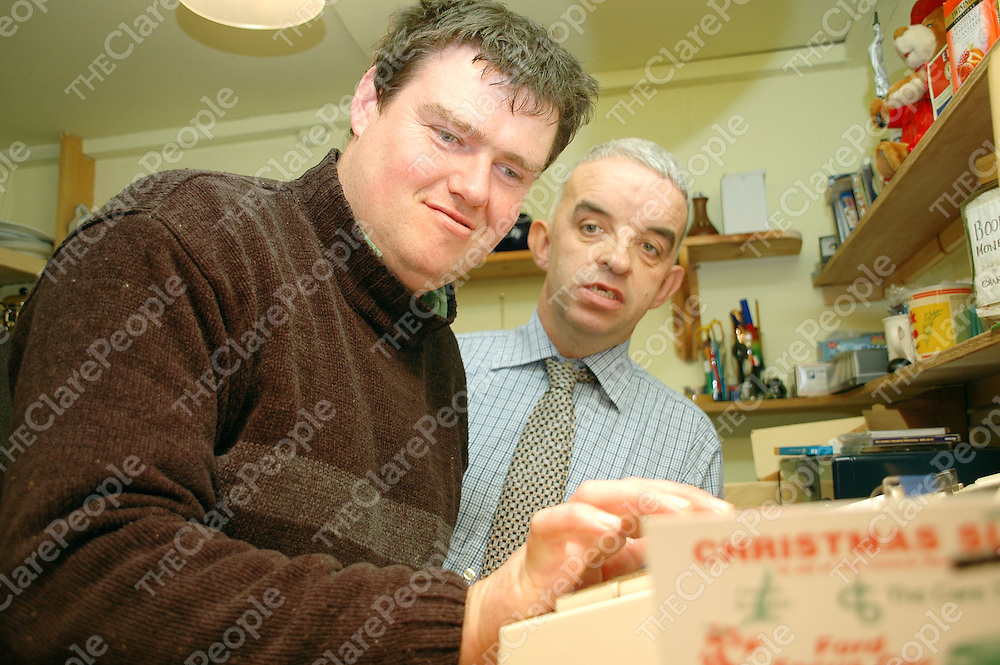27/10/2005<br />