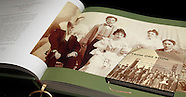 Book Design, Layout & Prepress