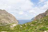 Majorca - Mallorca