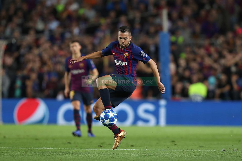 صور مباراة : برشلونة - إنتر ميلان 2-0 ( 24-10-2018 )  20181024-zaa-b169-109