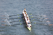 Crew: 2  Leander A<br /> <br /> Head of the River Race (HoRR) 2019<br /> <br /> To purchase this photo, or to see pricing information for Prints and Downloads, click the blue 'Add to Cart' button at the top-right of the page.