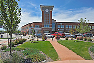 Highlands Ranch Town Center/Civic Park