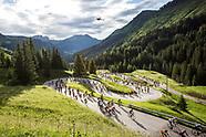 Maratona Dles Dolomites 31