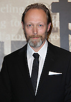 Lars Mikkelsen Specsavers Crime Thriller Awards, Grosvenor House Hotel, London, UK. 07 October 2011. Contact: Rich@Piqtured.com +44(0)7941 079620 (Picture by Richard Goldschmidt)