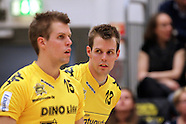 Mestaruusliiga 2012-13