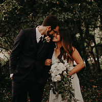 Steffanie&Nathan | Married