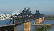 Vicksburg MS