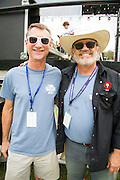 Old Settler's Music Festival, Austin, Texas, April 18, 2015.