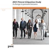 Corporate: PWC
