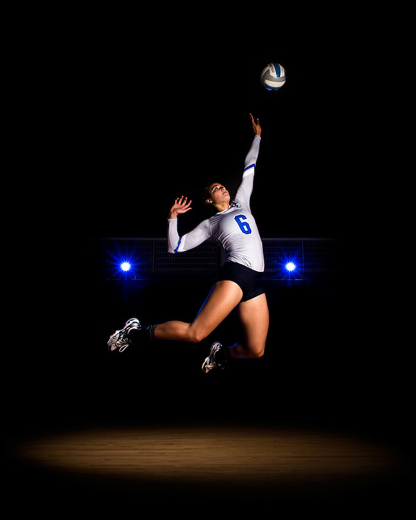 Karolina Serhan<br />