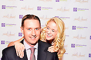 Cipriani Photo Booth