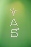 YAS Fitness Center Portland Opening