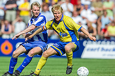 14.05.2000 Esbjerg fB - Herfølge