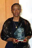 Fotball<br />