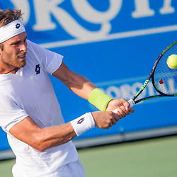 04_Tennis