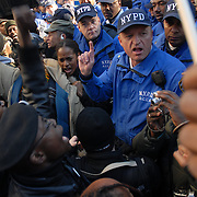 2006-12-16-Sean Bell Protest