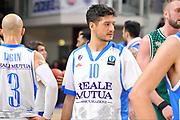 DESCRIZIONE : Eurocup 2014/15 Last32 Dinamo Banco di Sardegna Sassari -  Banvit Bandirma<br /> GIOCATORE : Massimo Chessa<br /> CATEGORIA : Postgame Ritratto Delusione<br /> SQUADRA : Dinamo Banco di Sardegna Sassari<br /> EVENTO : Eurocup 2014/2015<br /> GARA : Dinamo Banco di Sardegna Sassari - Banvit Bandirma<br /> DATA : 11/02/2015<br /> SPORT : Pallacanestro <br /> AUTORE : Agenzia Ciamillo-Castoria / Claudio Atzori<br /> Galleria : Eurocup 2014/2015<br /> Fotonotizia : Eurocup 2014/15 Last32 Dinamo Banco di Sardegna Sassari -  Banvit Bandirma<br /> Predefinita :