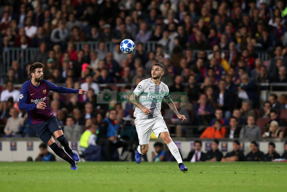 صور مباراة : برشلونة - إنتر ميلان 2-0 ( 24-10-2018 )  20181024-zaa-b169-167
