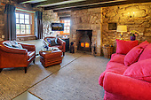 West Ord Holiday Cottages