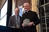 Fr. Benedict Groeschel Awards 2018