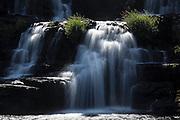 Santana do Riacho_MG, Brasil.<br /> <br /> Cachoeira Grande no Parque Nacional Serra do Cipo em Santana do Riacho, Minas Gerais.<br /> <br /> Cachoeira Grande in the Serra do Cipo National Park in Santana do Riacho, Minas Gerais.<br /> <br /> Foto: LEO DRUMOND / NITRO
