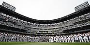 041312 Tigers at White Sox