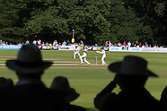 Sussex CCC v Yorkshire CCC 17/06/2014
