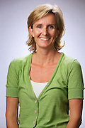 Irene Rummelhoff. Senior Vice President. International Gas Development, Natural Gas. Statoil ASA