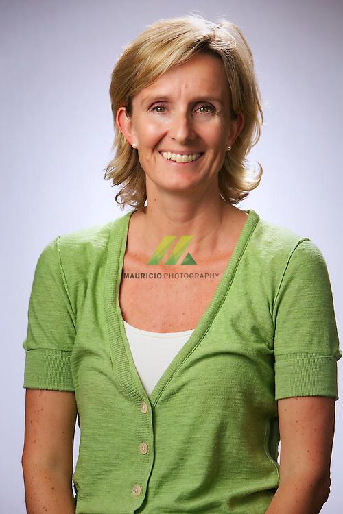 Irene Rummelhoff. Senior Vice President. International Gas Development, Natural Gas. Statoil ASA