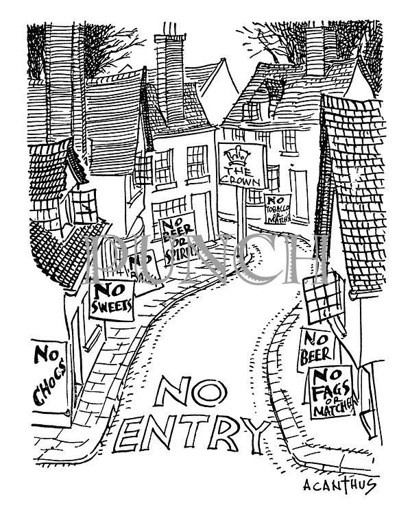 (No entry)
