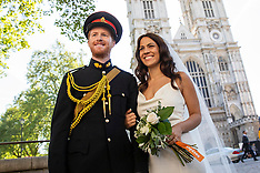 2018_05_14_Prince_Harry_And_RPI