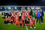 Final Copa RFE